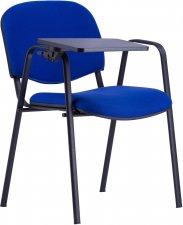 Írólapos szék TAURUS TN Maxi +TA