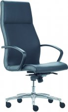 Főnöki szék AG695 - ergonómikus