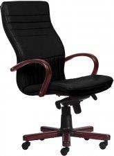 Főnöki szék 9500 F XXL - erősített
