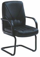 Főnöki szék 5550/S