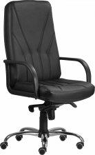 Főnöki szék 5500 XXL - erősített