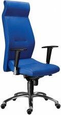 Főnöki szék 1800 Lei - erősített