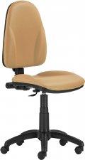 Irodai szék, forgó, görgős BRAVO