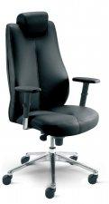 Főnöki szék Sonata LUX EST