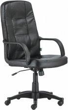 Főnöki szék LGA 70 PU