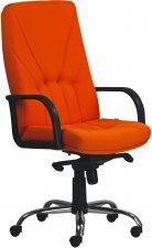 Főnöki szék 3500 XXL