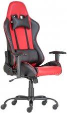 Főnöki szék Racing