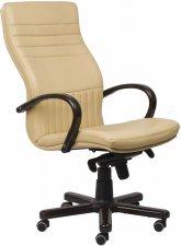 Főnöki szék 9500 B XXL