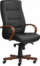 Főnöki szék 9300 FULL XXL