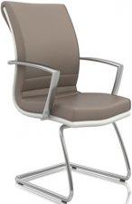 Főnöki szék 7900 EWE szánkótalpas