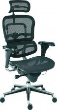 Főnöki szék Ergohuman