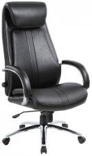 Vezetői szék Midland XXL