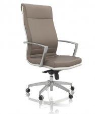 Főnöki szék 7900 EWE