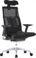 Főnöki szék Pofit-okos szék