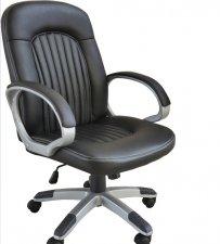 Főnöki szék Sanford PU